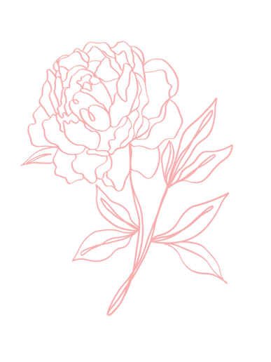 PinkFlower-1_edited.png