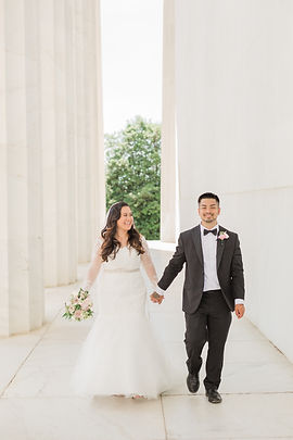 Jenny&Chayane_WashingtonDC_Wedding_07182