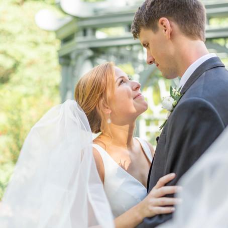 Tips & Tricks: Wedding Videographer