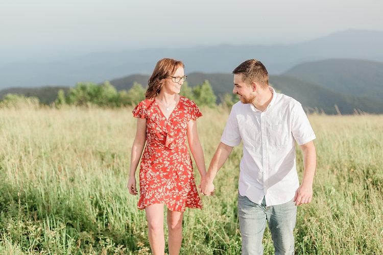 Peyton&Taylor_Proposal_ColeMountain__Kel