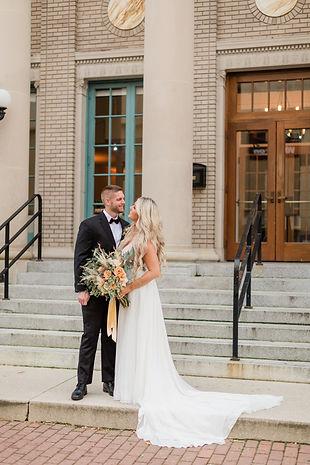 Logan+Michael_Wedding_HistoricPostOffice