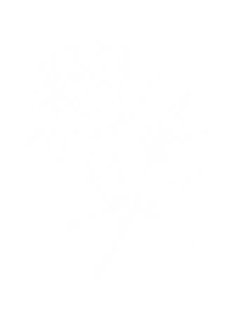 WhiteFlower-1_edited.png