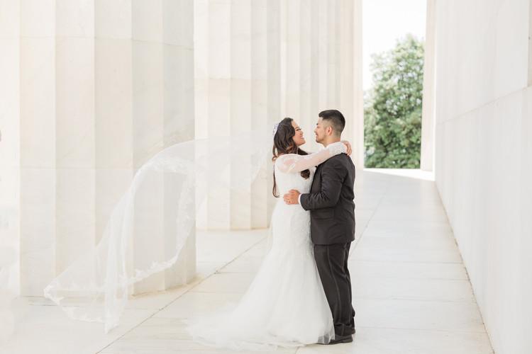Jenny&Chayane_WashingtonDC_Wedding_07182