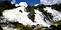 aruu falls 2.png