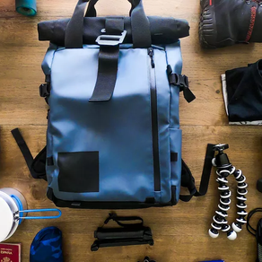 Unusual things you should always pack when traveling