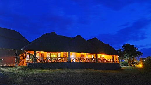 Buffalo-Lodge1.jpg