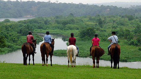 horseback-riding-in-Jinja.jpg