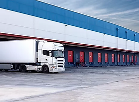 Truck and Warehouse.webp