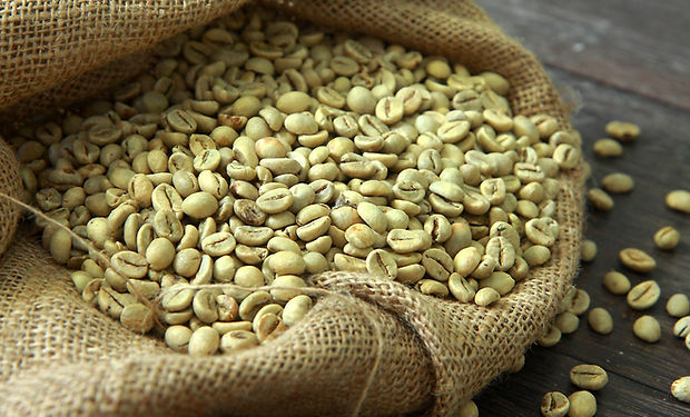 green coffee beans.jpg