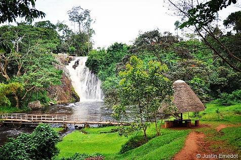 The-Ssezibwa-Falls4.jpg
