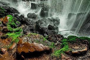 the-falls-at-amabere.jpg