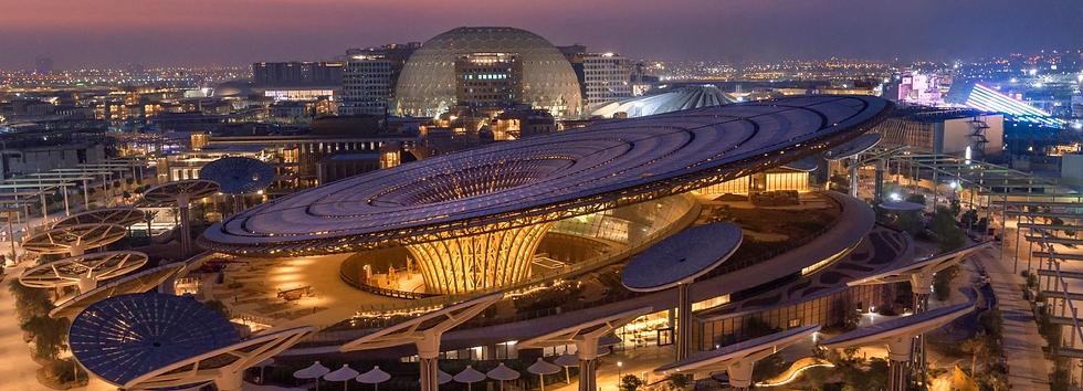 expo-2020-dubai-pavilions-designboom-180