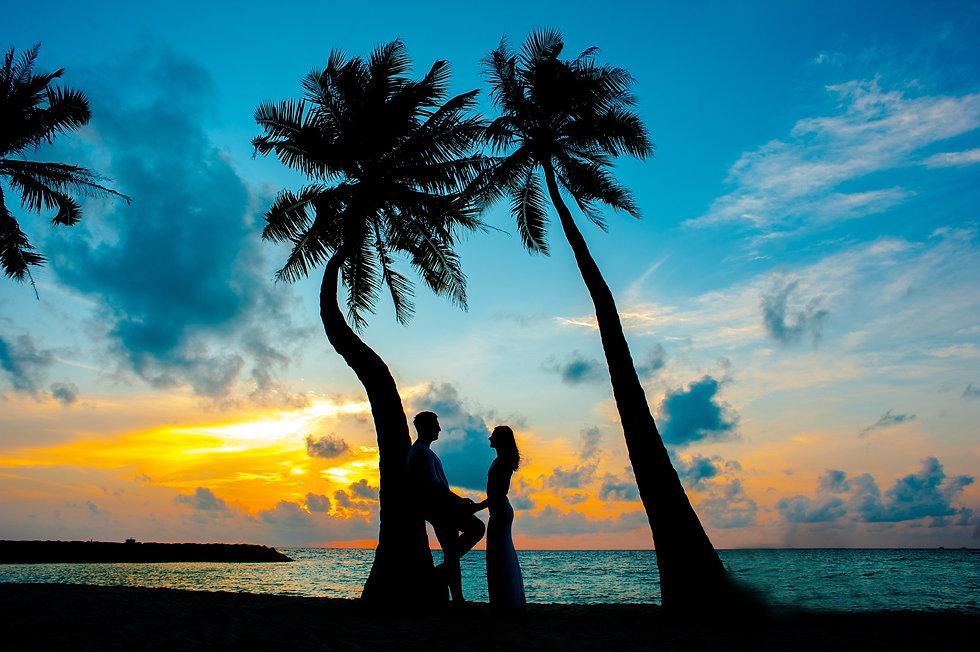 pexels-asad-photo-maldives-1024981.jpg