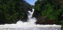 murchison-falls-national-park-uganda.jpg