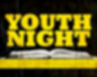 YOUTH-NIGHT.jpg