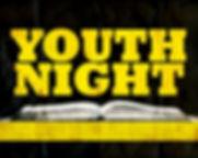 YOUTH-NIGHT.jpg
