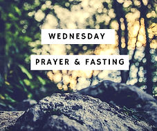 Fall Prayer & Fasting.jpg