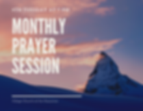 Monthly Prayer.png