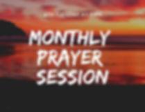 Prayer Monthly Spring and Summer.jpg