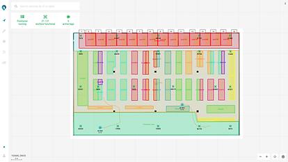 companion-software-visualization.png