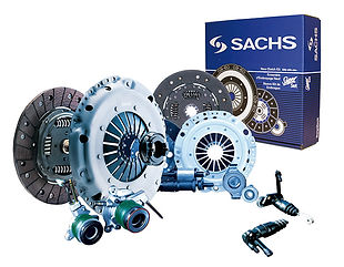 reconditioned vw gearbox /reconditioned Audi gearbox /reconditioned Seat gearbox /Reconditioned Skoda Gearbox