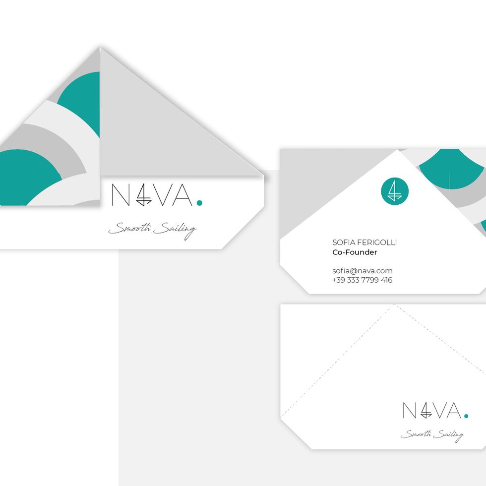 NAVA_BC.png