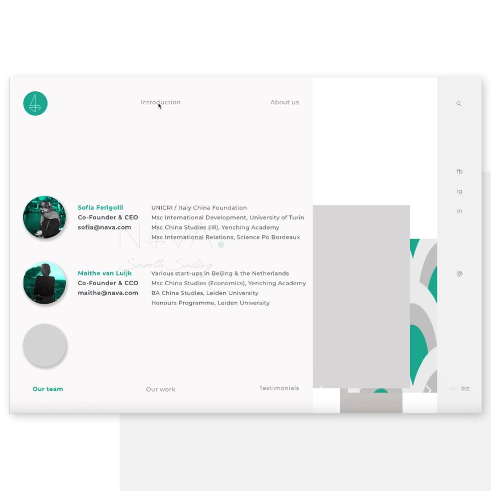 NAVA_Website Prototype.mp4