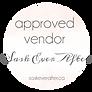 sask-ever-after-approved-vendor.png