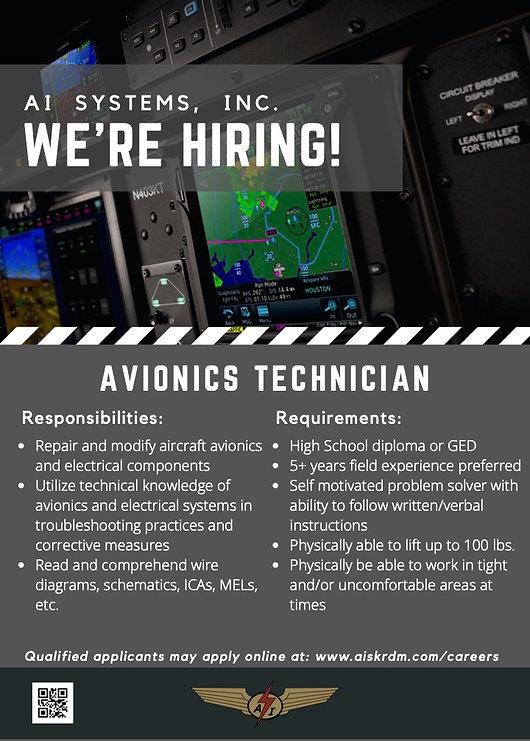 Avionics Technician Listing.jpg