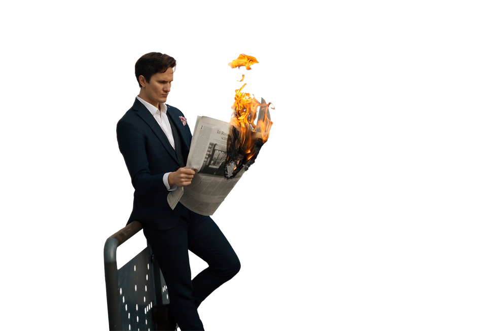 Homepage - Burning News CO.png