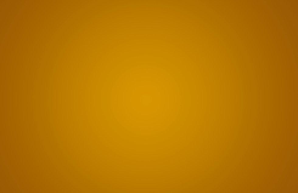 Home - Yellow Bckgrnd.jpg
