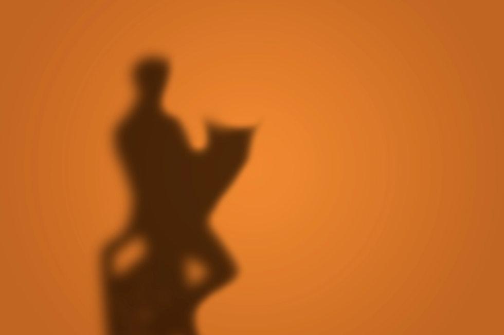 Homepage - Burning News Orange Shadow.jp