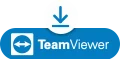 teamviewer_badge_flat1.webp
