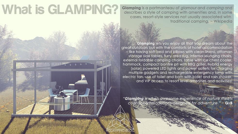 GLAMPING definition.jpg