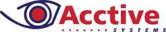 Acctive_vector.jpg