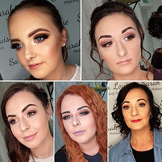 Makeup by _makeupby_sarah_louise _Please
