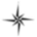 autocad-drawing-compass-rose-north-arrow-symbols-signs-signals-arrows-dwg-dxf-265.png