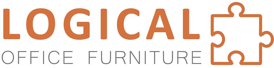 logical logo.png