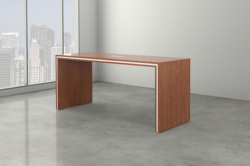 Desk Makers Parsons Table 202