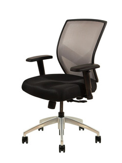 COMERICAL GRADE CHAIRS