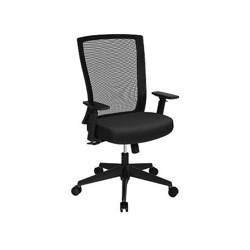 4021 Mesh back task chair