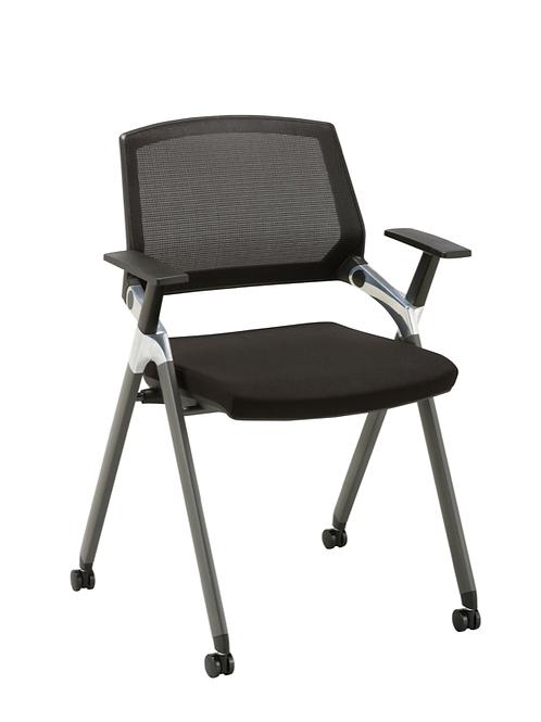 Mobi Side chair