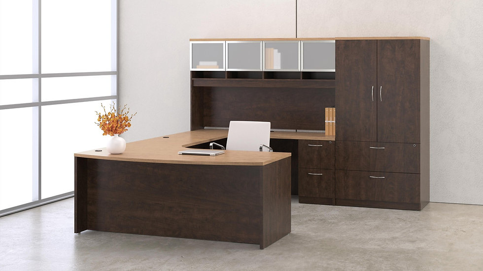 office furniture austin, tx | logical office furniture | desk