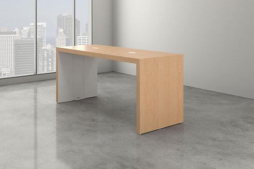 Desk Makers Parsons Table 206