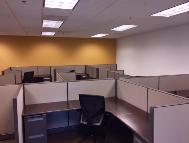 cubicles san d.jpg