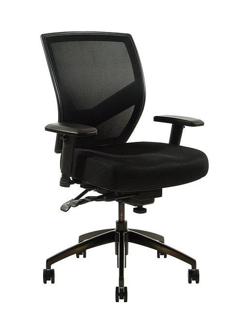 New Zed Mesh Chair