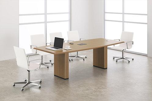 Desk Makers Conference 108