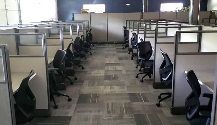 cubicles%2020_edited.jpg