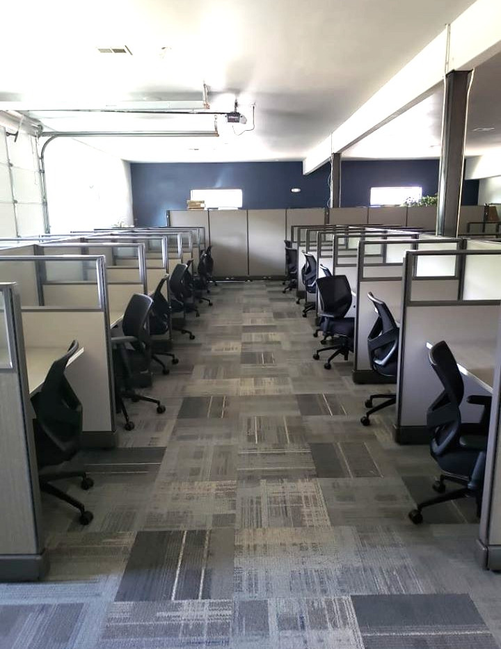 cubicles%2020_edited.jpg