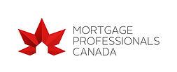 MPC Logo No Tagline_ Horizontal.jpg